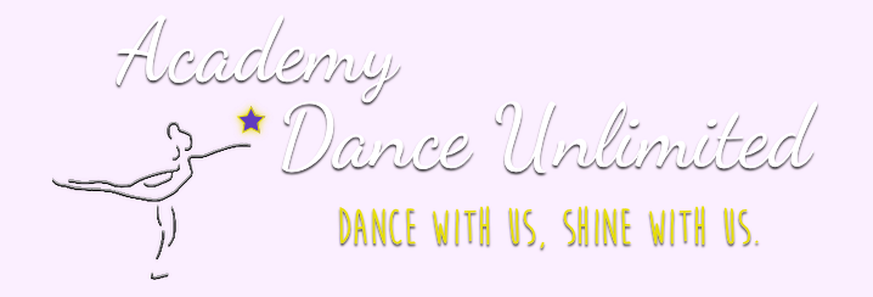 Academy Dance Unlimited